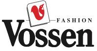 Vossen Fashion